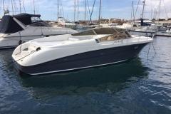 noleggio barche catania 2