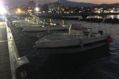 noleggio barche senza patente catania taormina