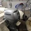 Motore Honda 15 cv 4 tempi
