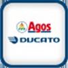 agos-ducato3