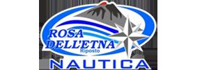 Nautica Rosa dell'Etna Riposto Catania