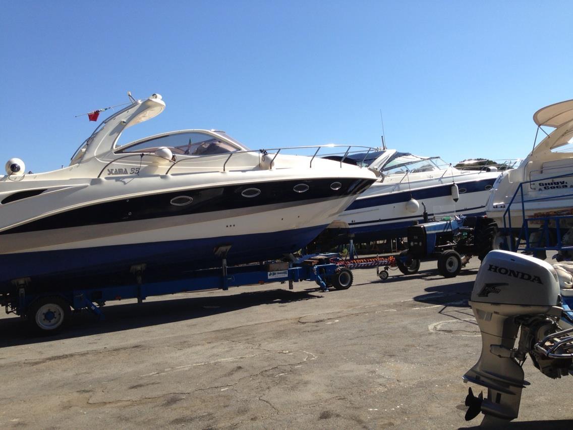 barca-in-cantiere-rimessaggio